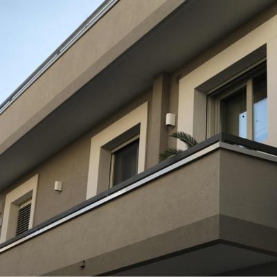 foto_finestre_con cornici